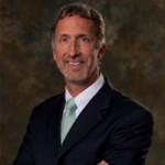 Dr. David M Lintner, MD