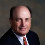 Dr. Edward E Yosowitz, MD