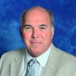 James Philip Valeriano