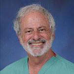 Dr. Arthur Jay Schatz, MD