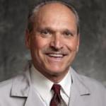 Dr. Kevin F Halstuk, MD