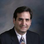 Dr. Michael John Reicherts, MD