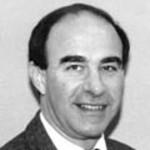 Dr. Robert Mark Weinberg, MD