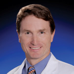 Dr. James Patrick Higgins, MD
