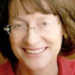 Dr. Kathleen Ann Smith, MD
