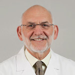 Dr. Melvin Ira Scheer, MD
