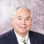Michael Jurenovich
