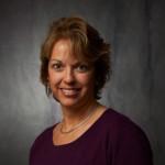 Dr. Beverly Jean Scholler, MD