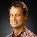 Dr. David Harrison Jaskwhich, MD