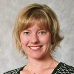 Dr. Heather S Schwartzberg, MD