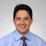 Jeffrey Akhtar