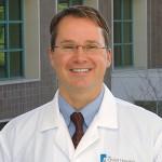 Dr. Robert Bernard Summe, MD