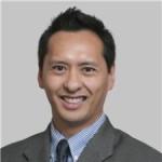 Jan Bautista