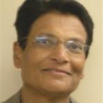 Dr. Ajit C Shah, MD