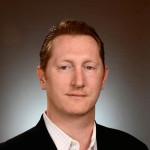 Dr. Adam Marcus Lazzarini, MD