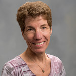 Dr. Penny Brody Harris, MD