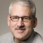 Dr. Robert Irwin Leventhal, MD