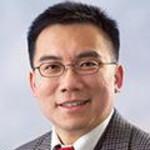 Dr. Victor Alexander Chang, MD