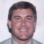 Dr. Frank Puhalovich, MD