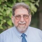 Dr. Terry Wayne Sherraden, MD