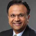 Dr. Mahesh Amin, MD