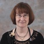 Dr. Susan Mcgill Cross, MD