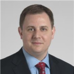 Dr. Timothy J Crone, MD