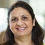 Dr. Amita R Bhalla, MD