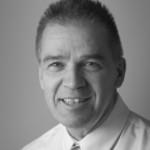 Mario Potvin