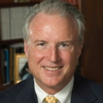 Dr. Newell Bruce Robinson, MD