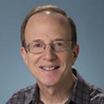 Dr. Steven L Blumenthal, MD