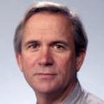 Jeffrey Aalberg