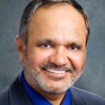 Dr. Usman Ghani H A Master, MD