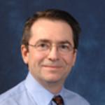Dr. Trpko Dimovski, MD
