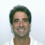 Dr. Paul Garrett Israel, MD