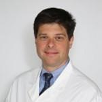 Dr. Alon Ronen, MD