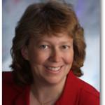 Dr. Lynn Harvey Simmons, MD