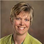 Dr. Paula Ann Lundgren, MD