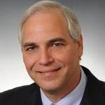 Dr. Keith J Laskin, MD