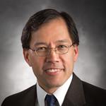 Dr. Eric Jensen Chou, MD