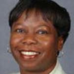 Dr. Vernita Newby Peeples, MD