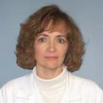Dr. Lori Lyn Ferris, MD