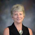 Dr. Heidi Beck Schwarz, MD