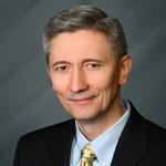 Dr. Michael Porubcin, MD