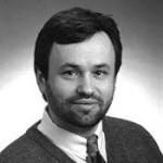 Vadim Edelstein