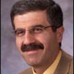 Dr. Aboud Affi, MD
