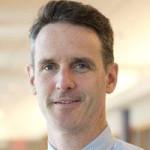 Dr. Timothy James Friel, MD