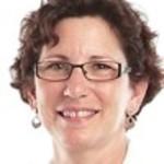 Dr. Julie Ann Dunn, MD