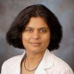 Dr. Rani N Josyula-Rao, MD