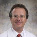 Dr. Matthias Andreas Salathe, MD